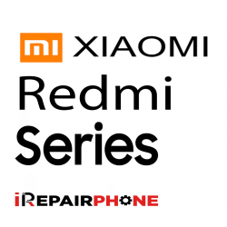 Reparar Xiaomi Madrid | Cambiar pantalla Xiaomi urgente