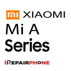 Reparar Xiaomi Madrid | Arreglar pantalla Xiaomi urgente