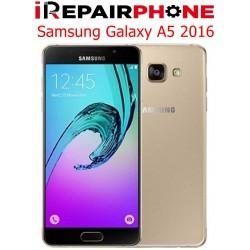 Reparar Samsung A5 2016 | Cambiar pantalla samsung A5 2016