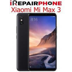 Reparar Xiaomi Mi Max 3 | Cambiar pantalla Xiaomi Mi Max 3