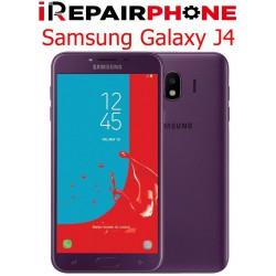 Reparar Samsung J4 2018 | Cambiar pantalla samsung J4 2018