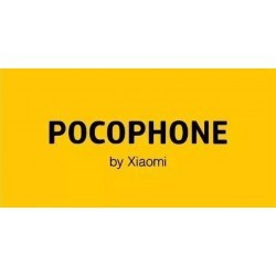 Reparar Pocophone en España | Tienda de reparación móvil Pocophone en Madrid