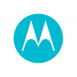 Reparamos su Motorola en Madrid | Arreglar pantalla Motorola
