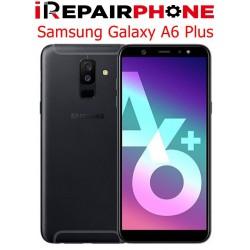 Reparar Samsung A6 Plus 2018 | Cambiar pantalla samsung A6 Plus 2018