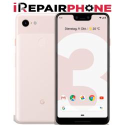 Reparar Google Pixel 3 XL | Cambiar pantalla Google Pixel 3 XL