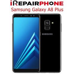 Reparar Samsung A8 Plus 2018 | Cambiar pantalla samsung A8 Plus 2018