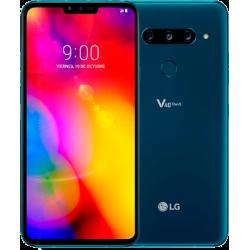 Reparar pantalla LG V40 urgente hoy | Cambiar pantalla LG V40 en España