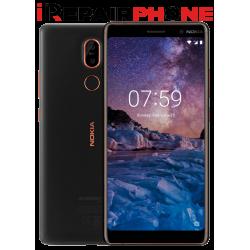 Reparar Nokia 7 Plus  | Cambiar pantalla Nokia 7 Plus