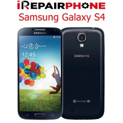 Reparar Samsung S4 | Cambiar Pantalla Samsung S4