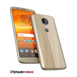 Reparar Motorola Moto E5 Plus  | Cambiar pantalla Motorola MotO E5 Plus