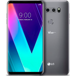 Reparar LG V30S | Cambiar pantalla LG V30S