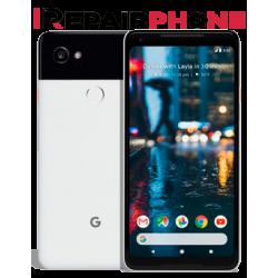 Reparar Google Pixel 2 XL | Cambiar pantalla Google Pixel 2 XL