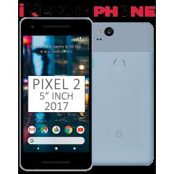 Reparar Google Pixe 2 | Cambiar pantalla Google Pixel 2