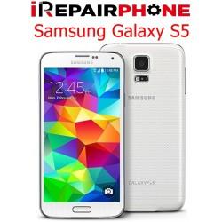 Reparar Samsung S5 | Cambiar Pantalla Samsung S5 Barato