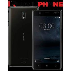 Reparar Nokia 3  | Cambiar pantalla Nokia 3