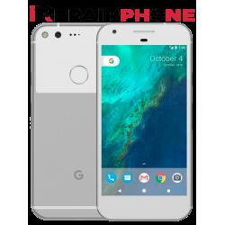 Reparar Google Pixel  | Cambiar pantalla Google Pixel