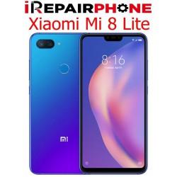 Reparar Xiaomi Mi 8 Lite | Cambiar pantalla Xiaomi Mi 8 Lite
