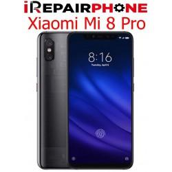 Reparar Xiaomi Mi 8 Pro| Cambiar pantalla Xiaomi Mi 8 Pro