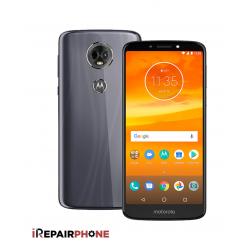 Reparar Motorola Moto E5 Play Go | Cambiar pantalla Motorola E5 Play Go
