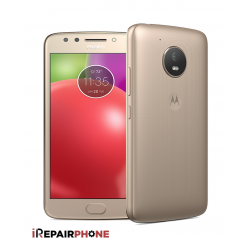 Reparar Motorola Moto E4 | Cambiar pantalla Motorola Moto E4