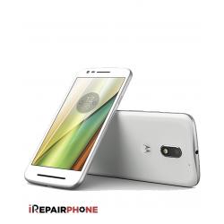 Reparar Motorola Moto E3 | Cambiar pantalla Motorola Moto E3