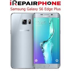 Reparar Samsung S6 Edge plus | Cambiar pantalla Samsung S6 Edge plus
