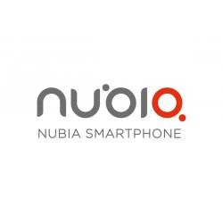 Reparamos su Nubia en Madrid | Arreglar pantalla Nubia