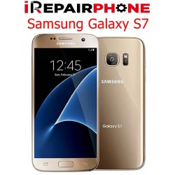 Reparar Samsung S7 | Cambiar pantalla samsung S7