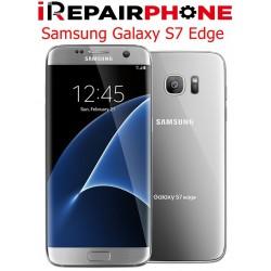 Reparar Samsung S7 Edge | Cambiar pantalla samsung S7 Edge