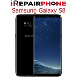 Reparar Pantalla Samsung S8 | Cambiar pantalla samsung s8