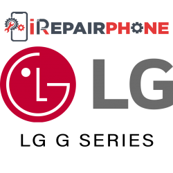 Reparar LG G Series   | Cambiar pantalla LG G Series