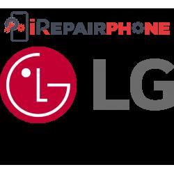 Reparar LG Q Series   | Cambiar pantalla LG Q Series