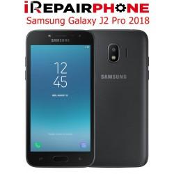 Reparar Samsung J2 Pro 2018 | Cambiar pantalla samsung J2 Pro 2018