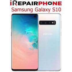 Reparar Samsung S10 SM-G973F | Cambiar pantalla Samsung S10 SM-G973F