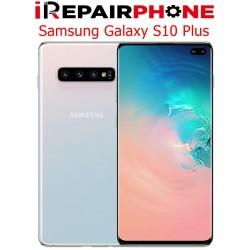 Reparar Samsung Galaxy S10 Plus SM-G975F | Cambiar pantalla Samsung Galaxy S10 Plus SM-G975F
