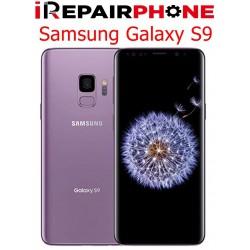 Reparar Samsung S9 | Cambiar pantalla  Samsung S9,  Madrid