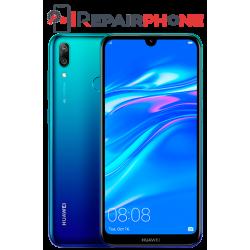 Reparar pantalla Huawei Y7 2019 | Cambiar pantalla Huawei Y7 2019