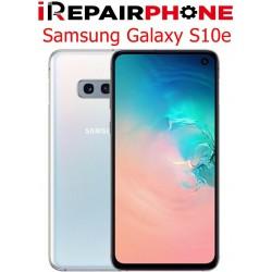 Reparar Samsung S10e SM-G970F | Cambiar pantalla samsung S10e SM-G970F