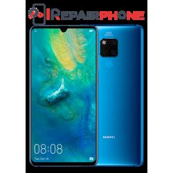 Reparar pantalla Huawei Mate 20 X | Cambiar pantalla Huawei Mate 20 X