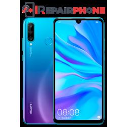 Reparar pantalla Huawei Nova 4e | Cambiar pantalla Huawei Nova 4e