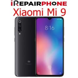 Reparar Xiaomi Mi 9 | Cambiar pantalla Xiaomi Mi 9