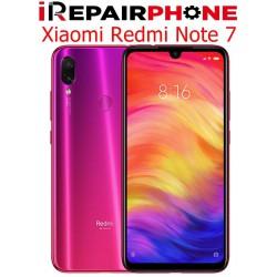 Reparar Xiaomi Redmi Note 7  | Cambiar pantalla Xiaomi Redmi Note 7
