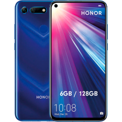 Reparar honor View 20 | Cambiar pantalla honor View 20