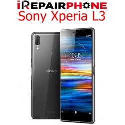 Reparar Sony Xperia L3 madrid | Cambiar pantalla Sony Xperia L3 urgente