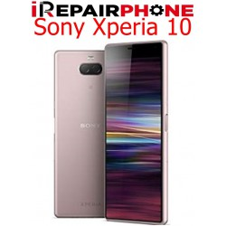 Reparar Sony Xperia 10 en madrid | Cambiar pantalla Sony Xperia 10