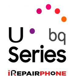 BQ Aquaris U Series | Cambiar pantalla móvil BQ en madrid