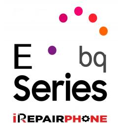 BQ Aquaris E Series | Cambiar pantalla móvil BQ en madrid