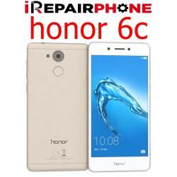 Reparar Honor 6C | Cambiar pantalla Honor 6C