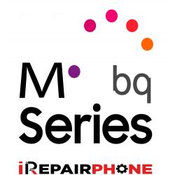 BQ Aquaris M Series | Cambiar pantalla móvil BQ en madrid