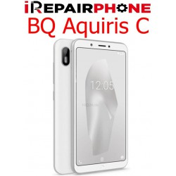 Reparar BQ Aquaris C en madrid | Cambiar pantalla BQ Aquaris C